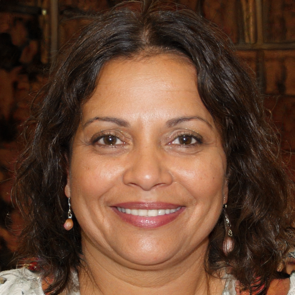 Antonia Abreu